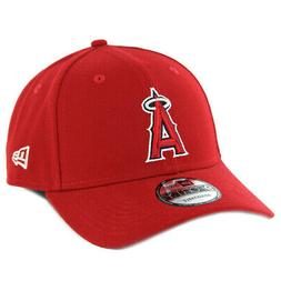 """New Era 9Forty """"The League"""" Los Angeles Angels of Anaheim Ga"""