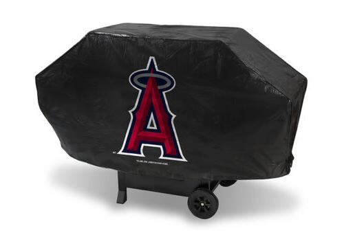 los angeles angels mlb deluxe