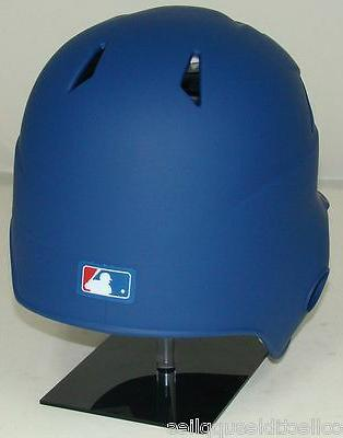 LOS DODGERS BLUE Rawlings Size Righty