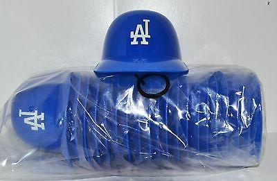 lot of 20 los angeles dodgers ice