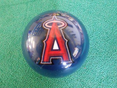 new mlb los angeles angels collector blue