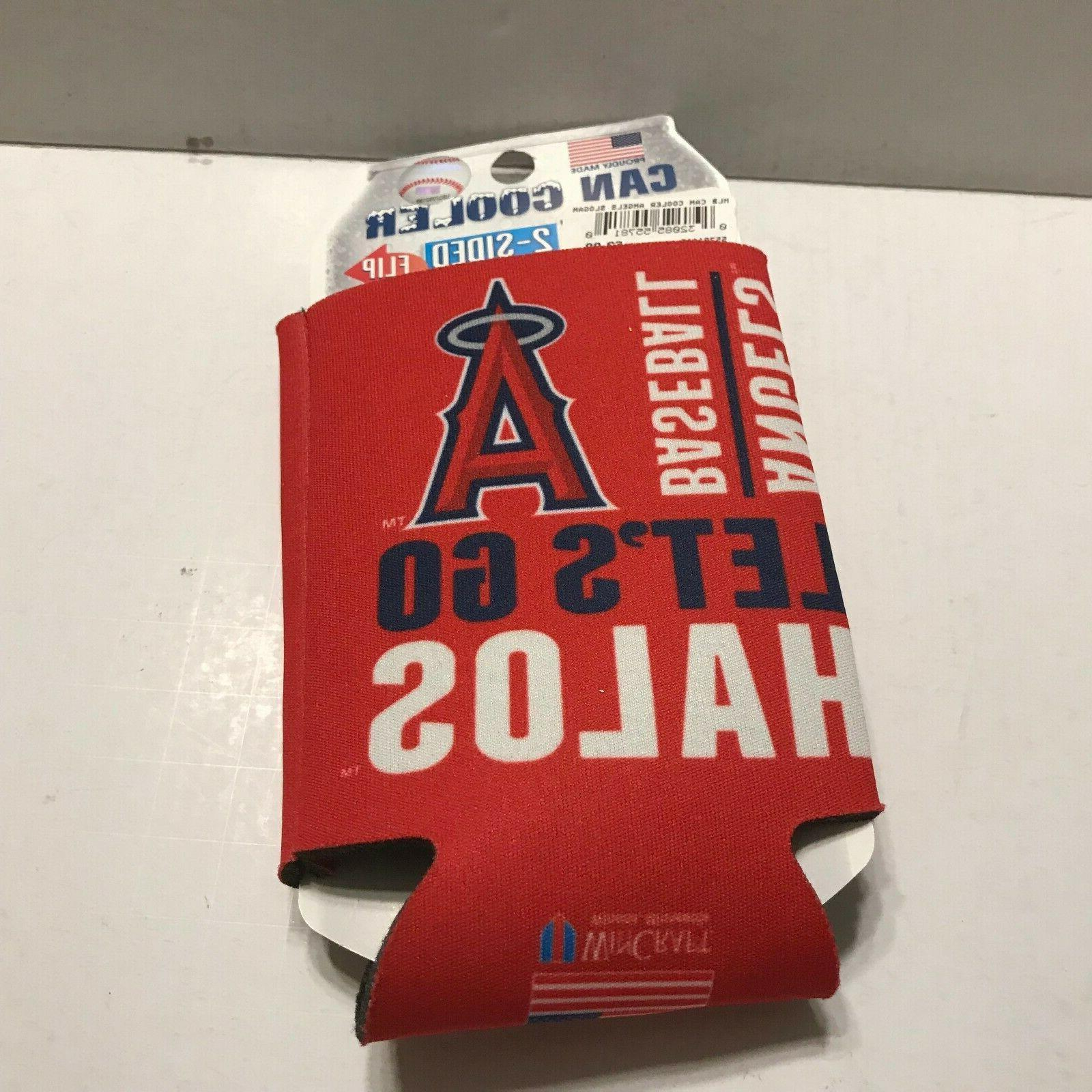 Official MLB Angeles Angels