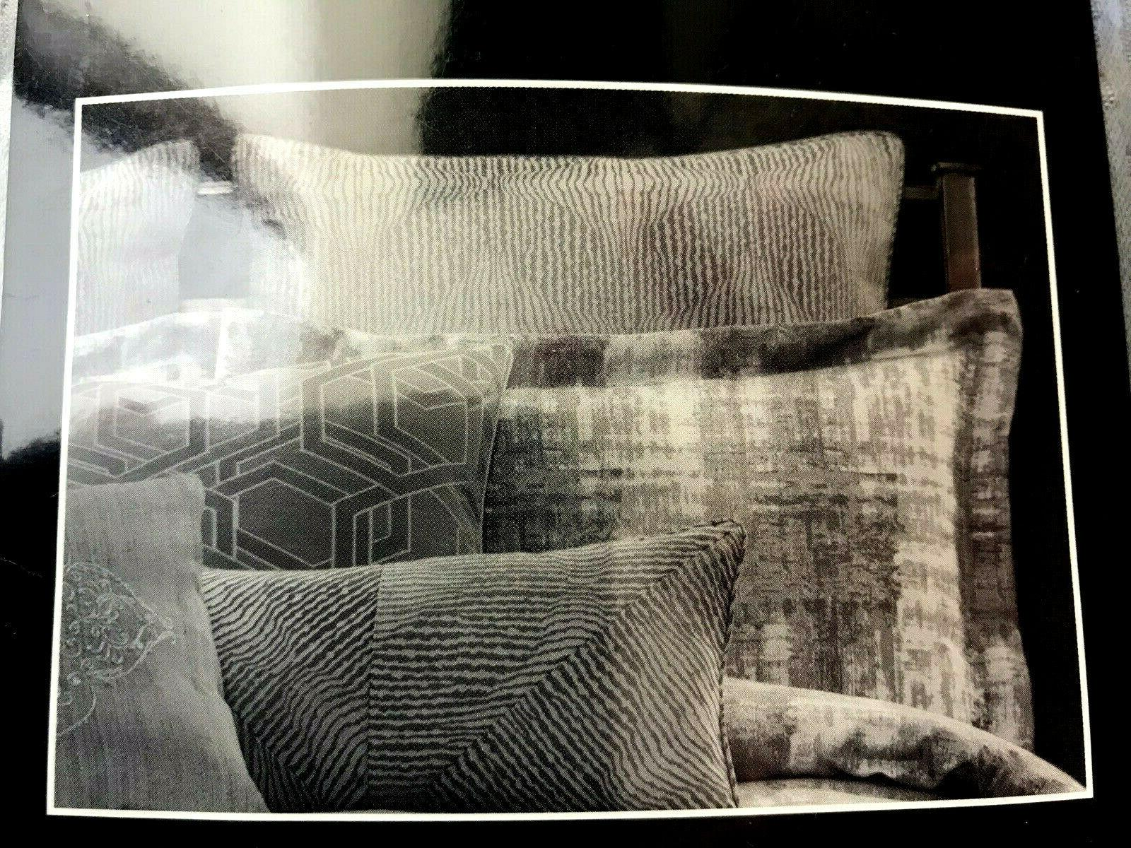 Pair Laundry by Segal Pillow Shams