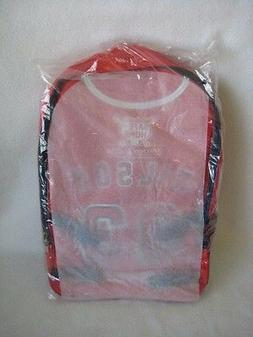 Los Angeles Angels Anaheim SGA NEW 2010 Kids Backpack NIP C.