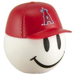 Los Angeles Angels Baseball  Antenna Topper