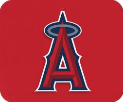 Los Angeles Angels Computer / Laptop Mouse Pad