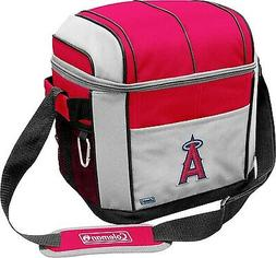los Angeles Angels Cooler 24 Can