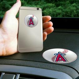 Los Angeles Angels MLB Get a Grip Cell Phone Grip Never lose