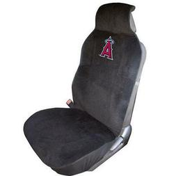 Los Angeles Angels MLB Officially Licensed Seat Cover