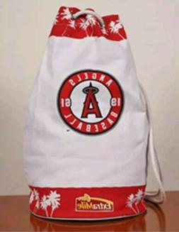Los Angeles Angels Of Anaheim SGA CANVAS BEACH BACKPACK,SGA,