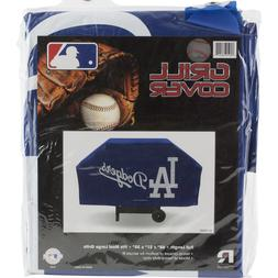 Los Angeles Dodgers Official MLB 68 inch x 21 inch x 35 inch