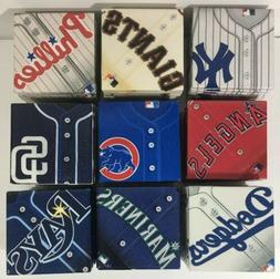 MLB Baseball Dodgers Angels Yankees Giants Cubs Rays Phillie