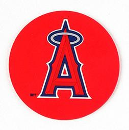 MLB L.A. Angels Coasters