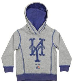 """Majestic MLB Toddler Los Angeles Dodgers """"City Heritage"""" Dis"""